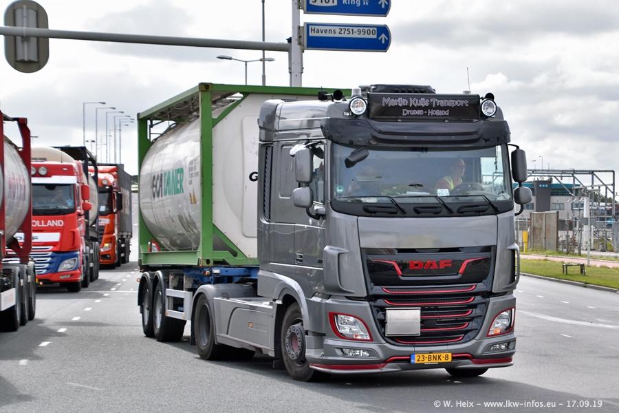 20190621-Rotterdam-Containerhafen-00847.jpg