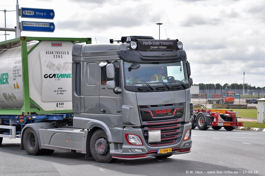 20190621-Rotterdam-Containerhafen-00848.jpg