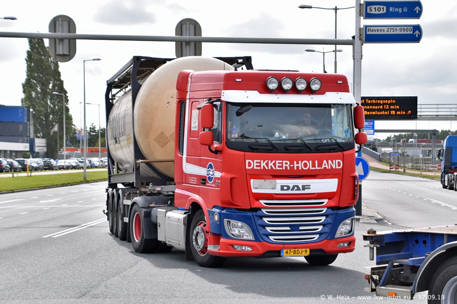 20190621-Rotterdam-Containerhafen-00849.jpg