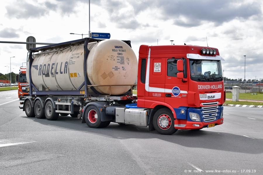 20190621-Rotterdam-Containerhafen-00850.jpg