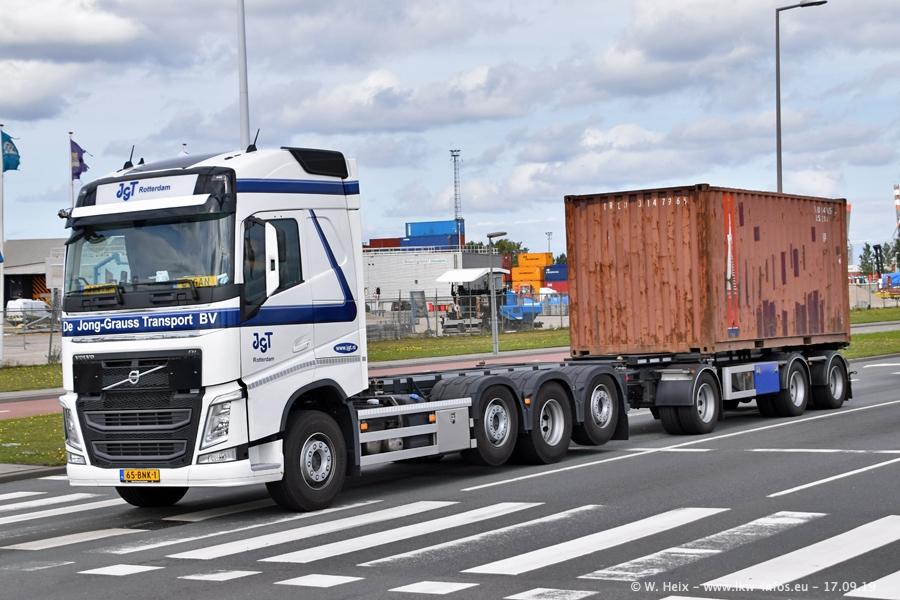 20190621-Rotterdam-Containerhafen-00851.jpg