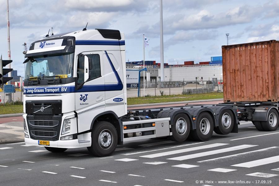 20190621-Rotterdam-Containerhafen-00852.jpg