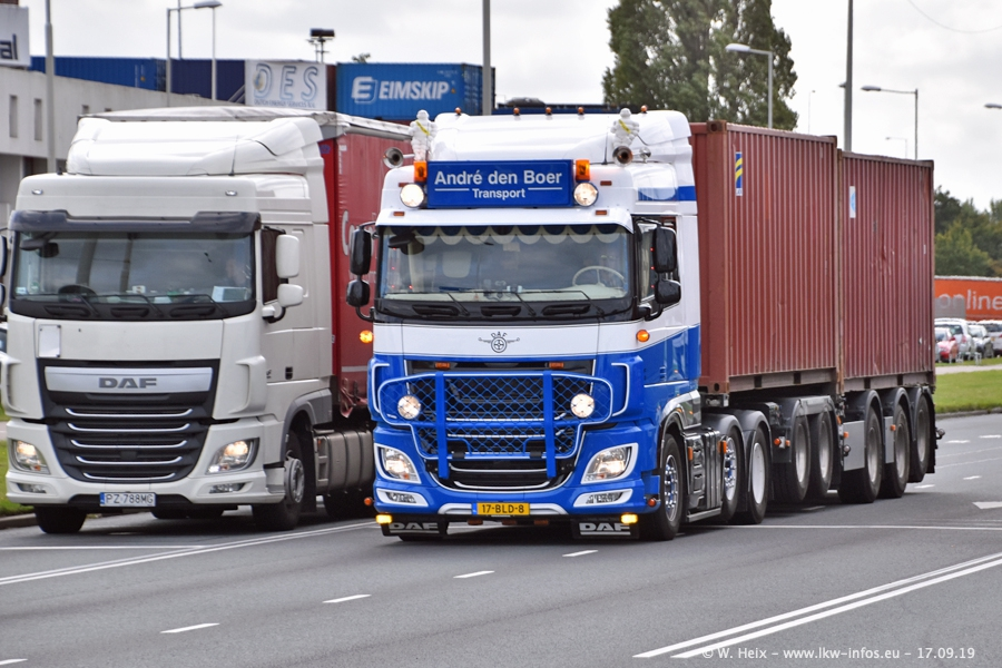 20190621-Rotterdam-Containerhafen-00853.jpg
