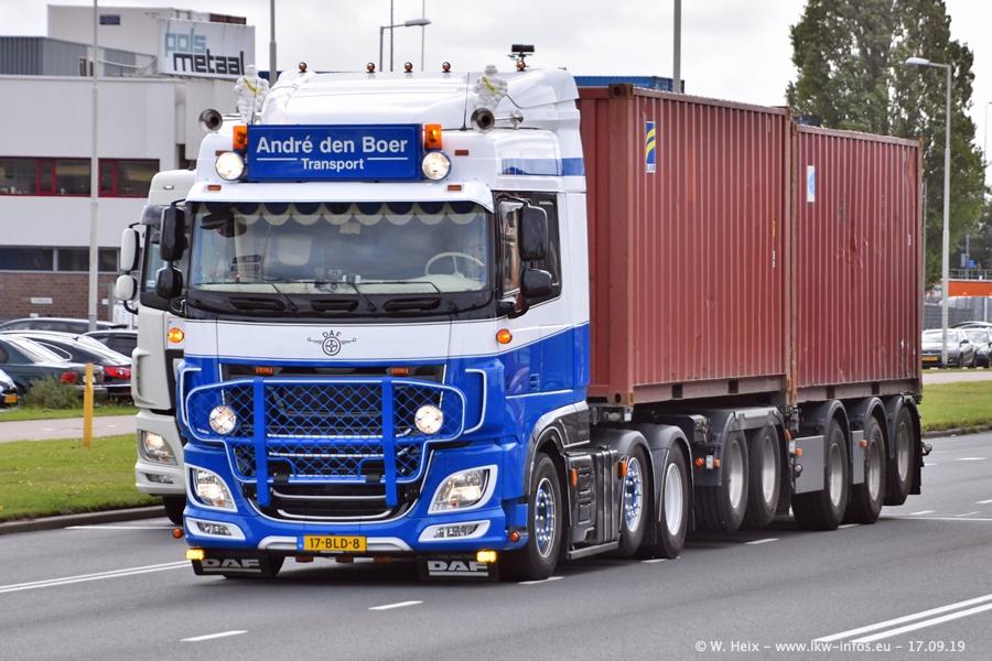 20190621-Rotterdam-Containerhafen-00854.jpg
