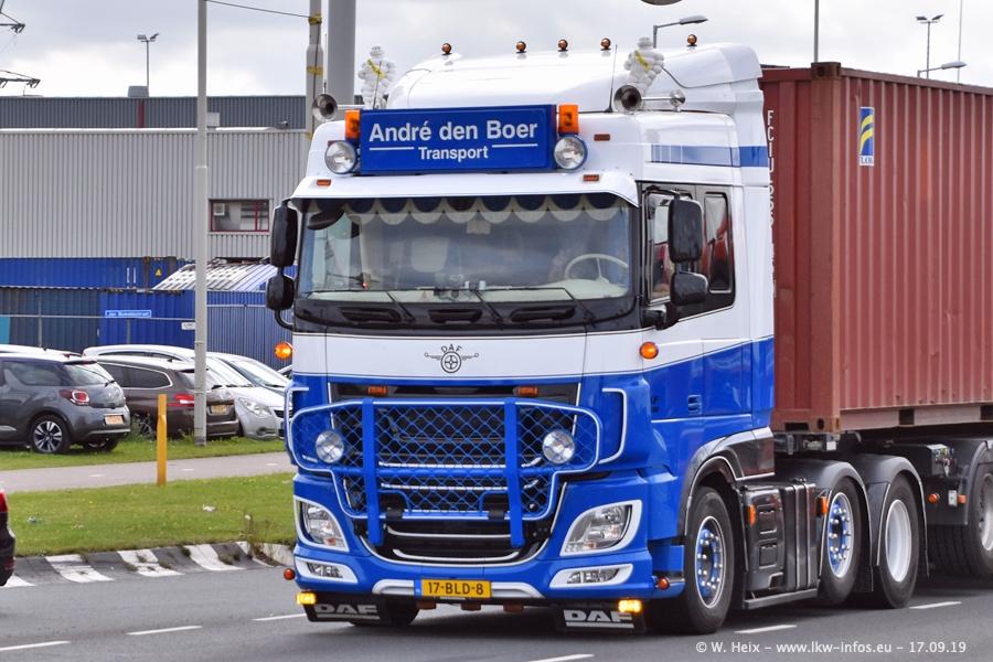 20190621-Rotterdam-Containerhafen-00855.jpg