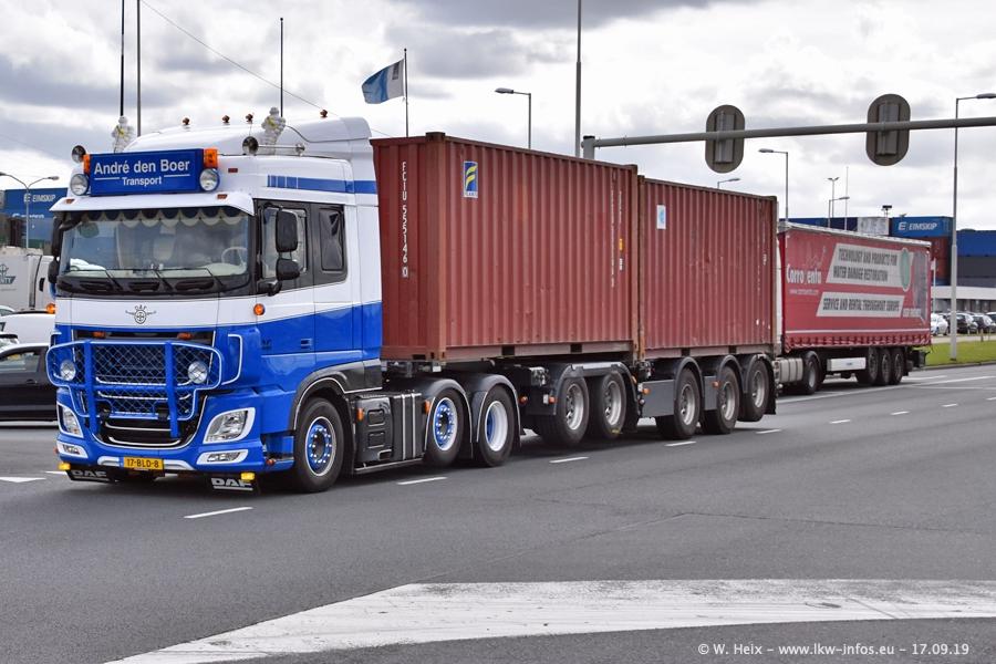 20190621-Rotterdam-Containerhafen-00856.jpg