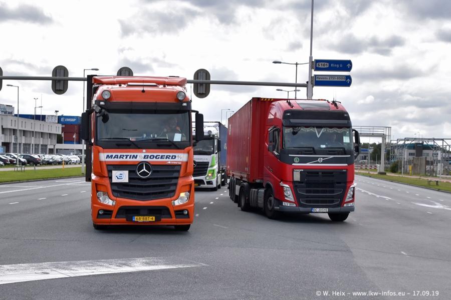 20190621-Rotterdam-Containerhafen-00857.jpg