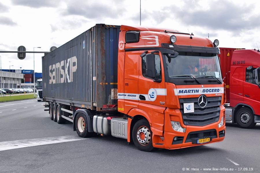 20190621-Rotterdam-Containerhafen-00858.jpg