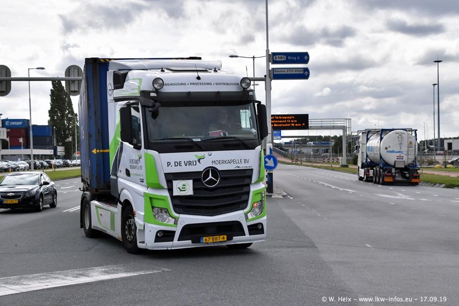 20190621-Rotterdam-Containerhafen-00859.jpg