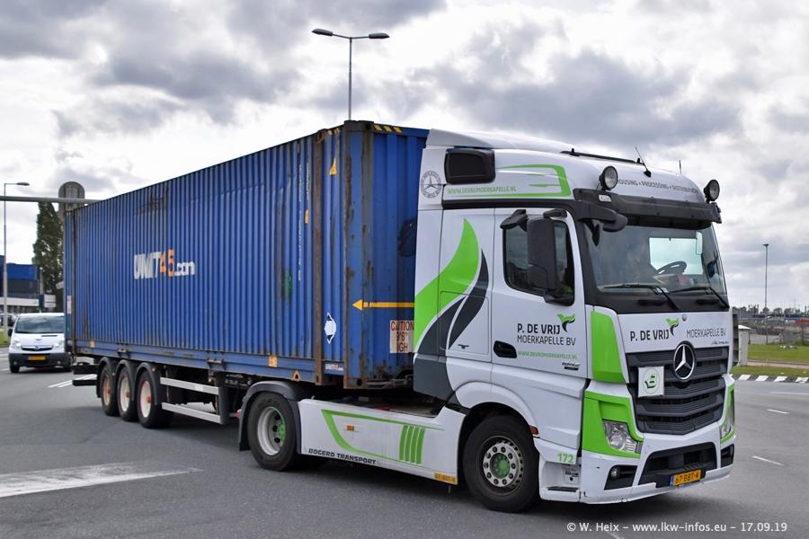 20190621-Rotterdam-Containerhafen-00860.jpg