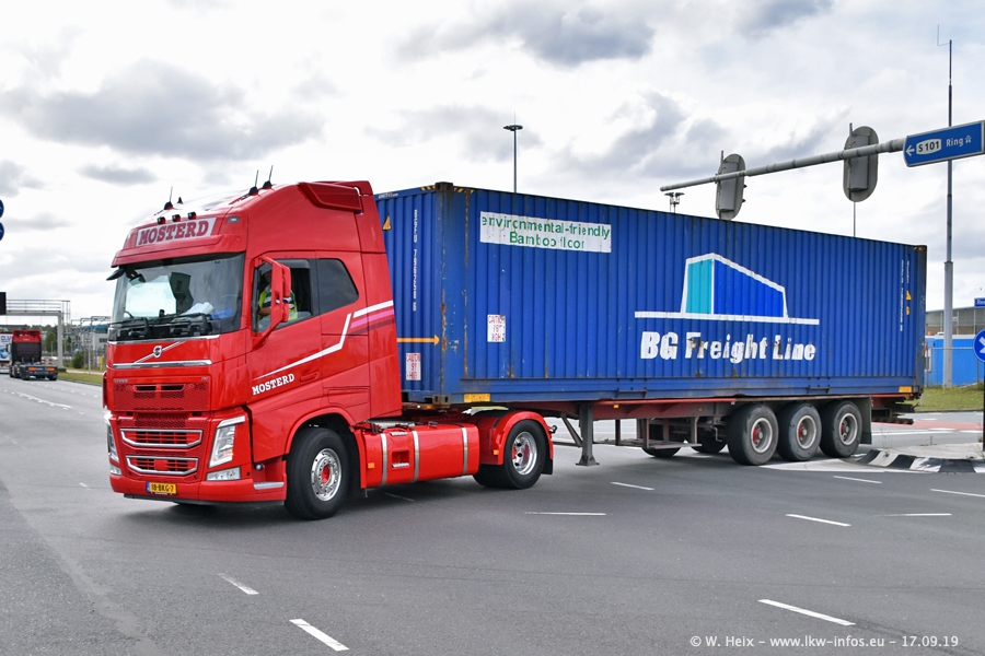 20190621-Rotterdam-Containerhafen-00861.jpg