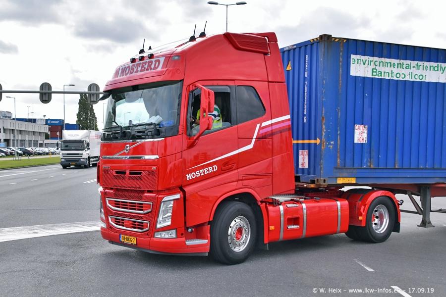20190621-Rotterdam-Containerhafen-00862.jpg