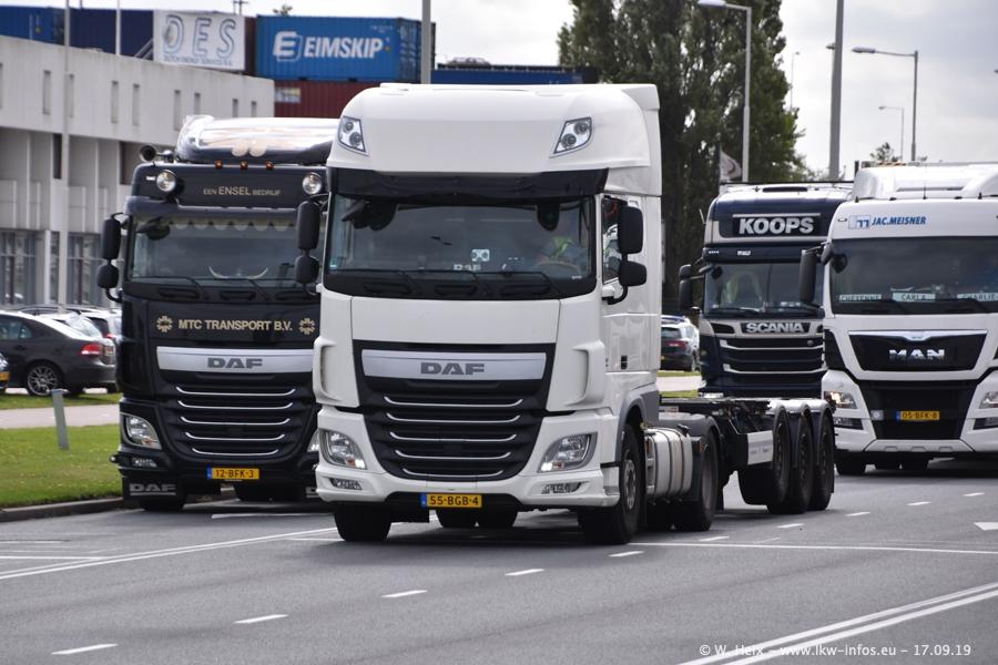 20190621-Rotterdam-Containerhafen-00863.jpg