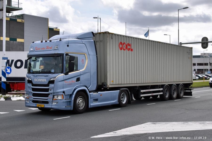 20190621-Rotterdam-Containerhafen-00864.jpg