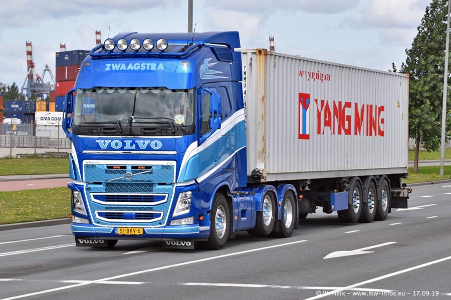 20190621-Rotterdam-Containerhafen-00865.jpg