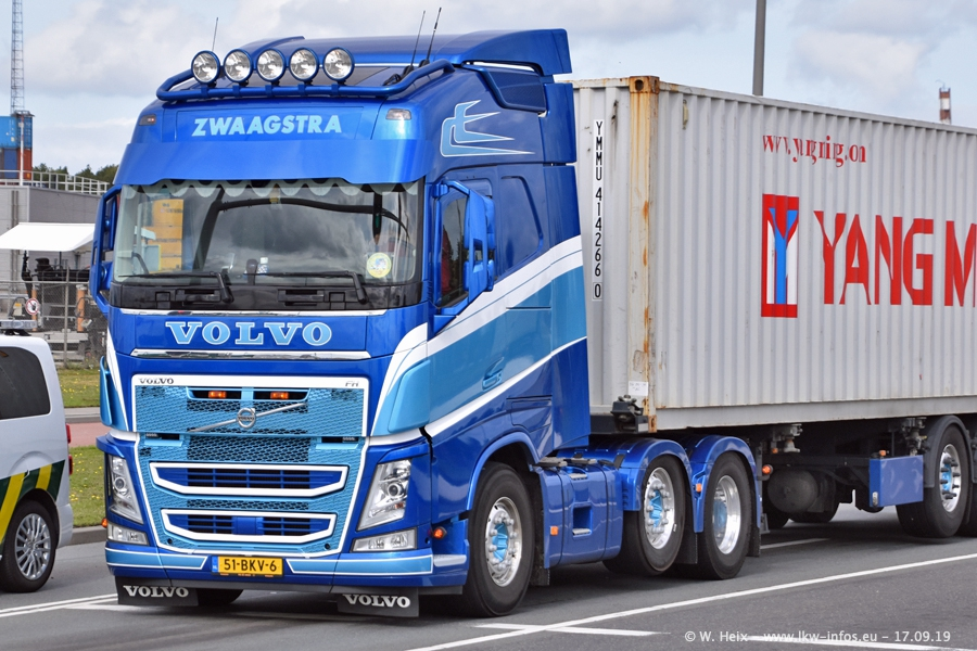 20190621-Rotterdam-Containerhafen-00866.jpg