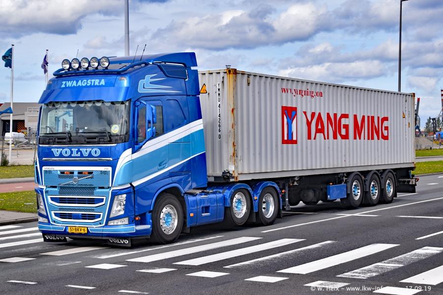 20190621-Rotterdam-Containerhafen-00867.jpg