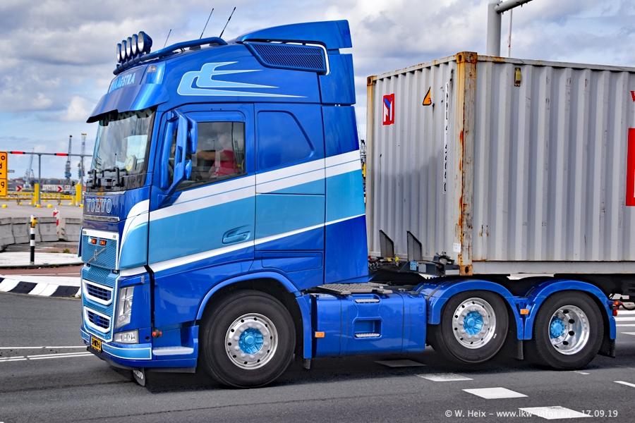 20190621-Rotterdam-Containerhafen-00868.jpg