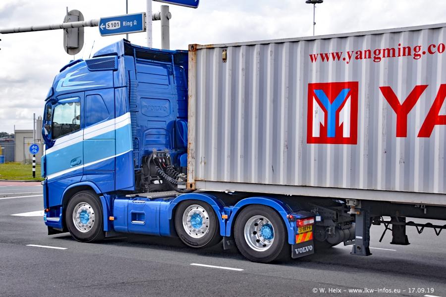 20190621-Rotterdam-Containerhafen-00869.jpg