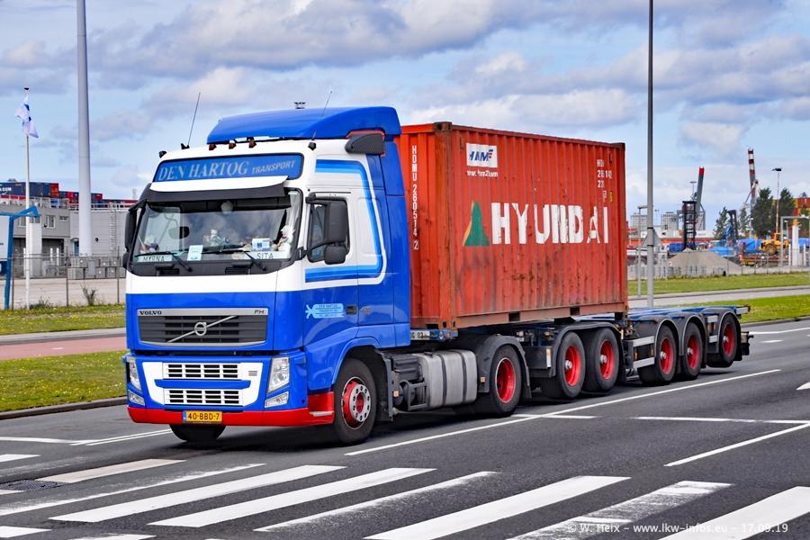 20190621-Rotterdam-Containerhafen-00870.jpg