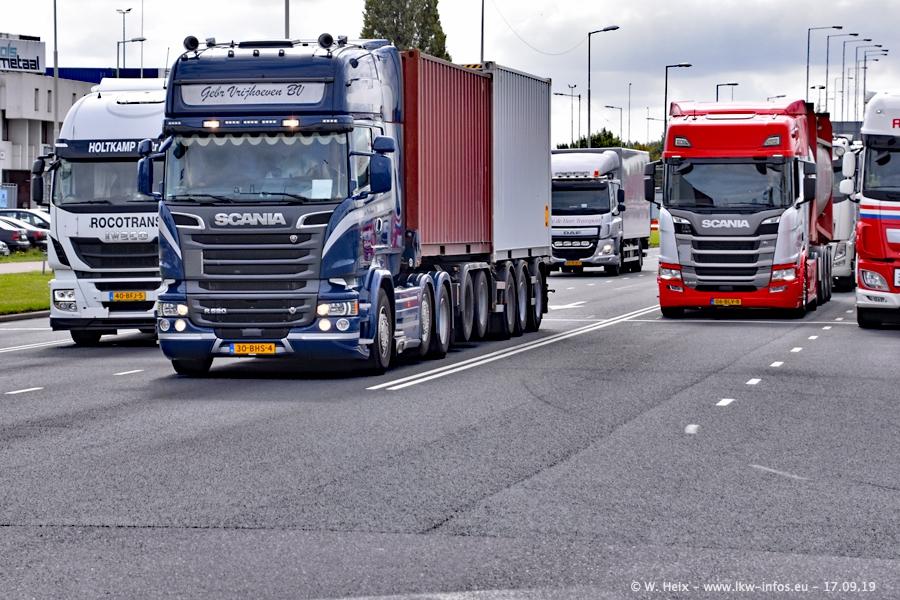 20190621-Rotterdam-Containerhafen-00871.jpg