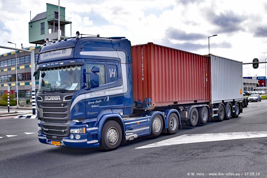 20190621-Rotterdam-Containerhafen-00873.jpg