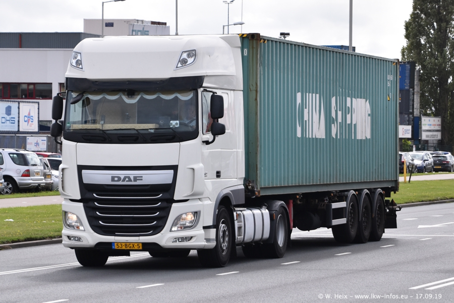 20190621-Rotterdam-Containerhafen-00874.jpg