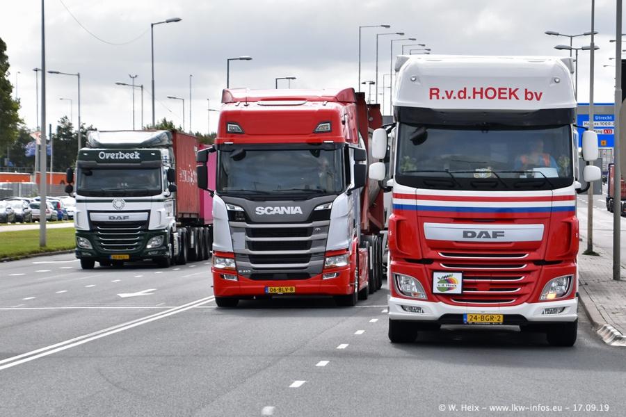 20190621-Rotterdam-Containerhafen-00875.jpg