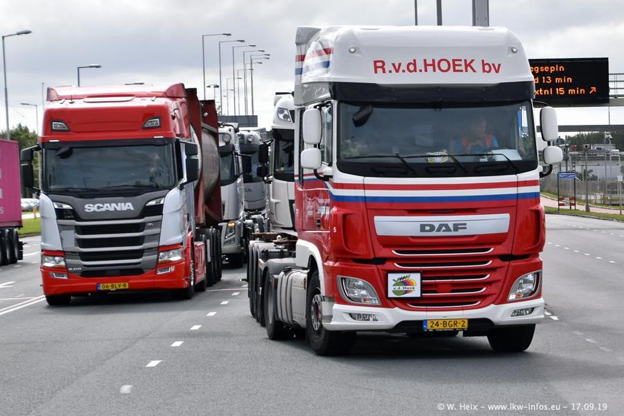 20190621-Rotterdam-Containerhafen-00876.jpg