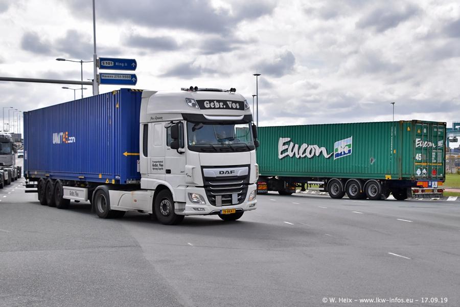 20190621-Rotterdam-Containerhafen-00877.jpg
