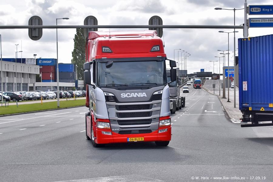 20190621-Rotterdam-Containerhafen-00878.jpg