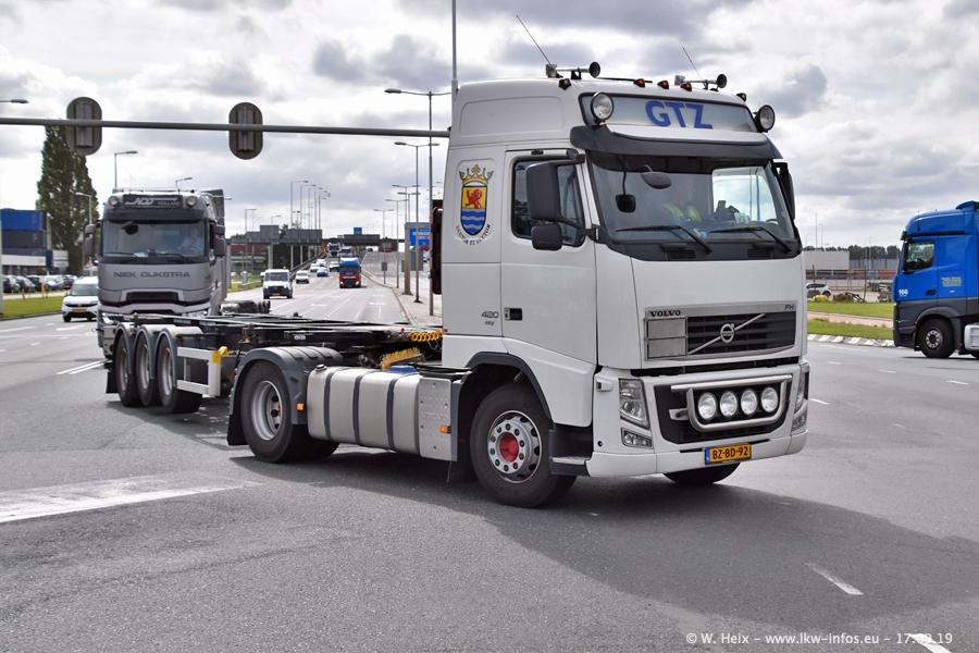20190621-Rotterdam-Containerhafen-00881.jpg