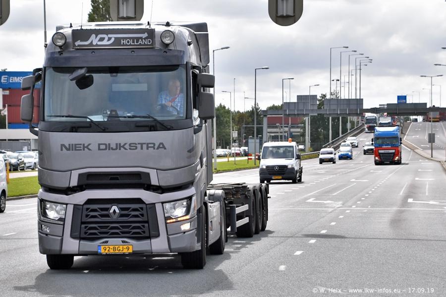 20190621-Rotterdam-Containerhafen-00882.jpg