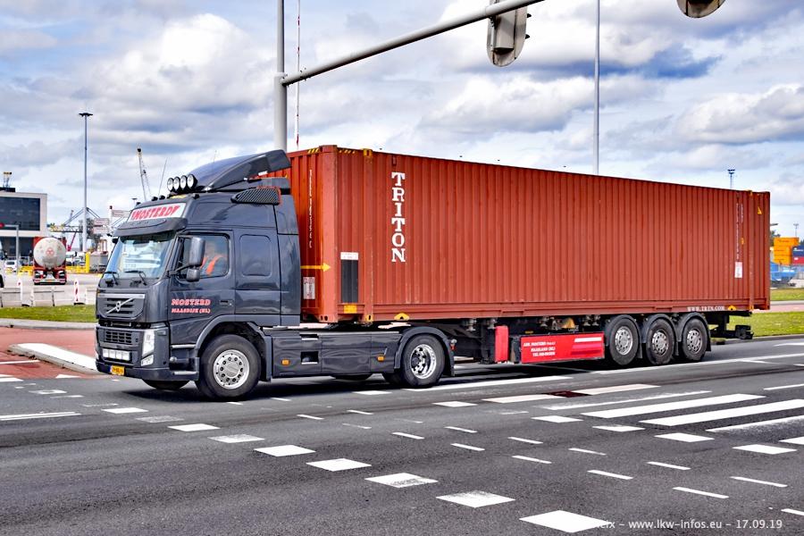 20190621-Rotterdam-Containerhafen-00883.jpg