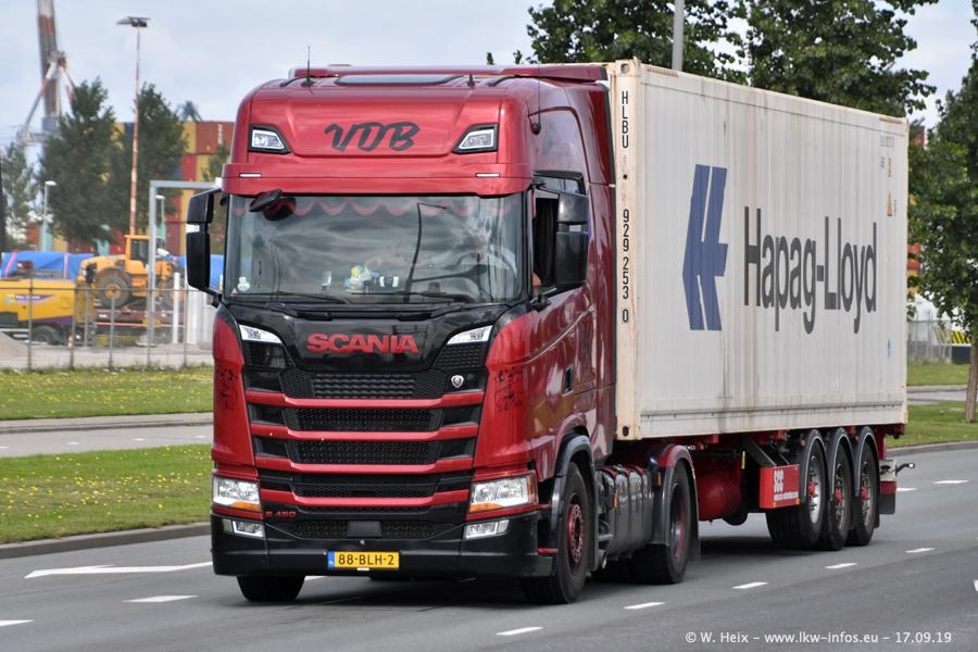 20190621-Rotterdam-Containerhafen-00885.jpg