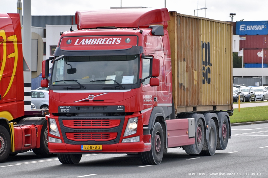 20190621-Rotterdam-Containerhafen-00887.jpg