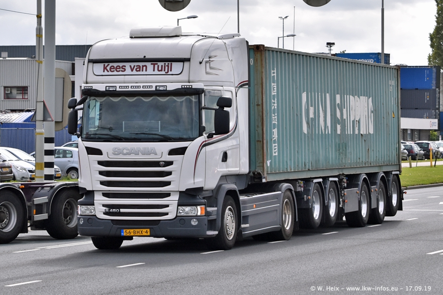 20190621-Rotterdam-Containerhafen-00888.jpg