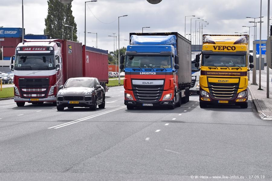 20190621-Rotterdam-Containerhafen-00889.jpg