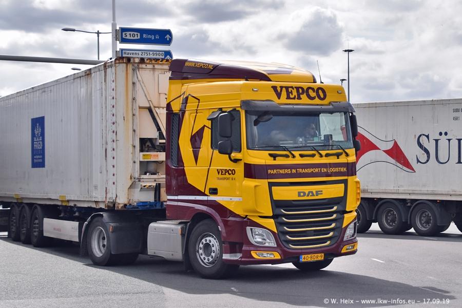 20190621-Rotterdam-Containerhafen-00892.jpg