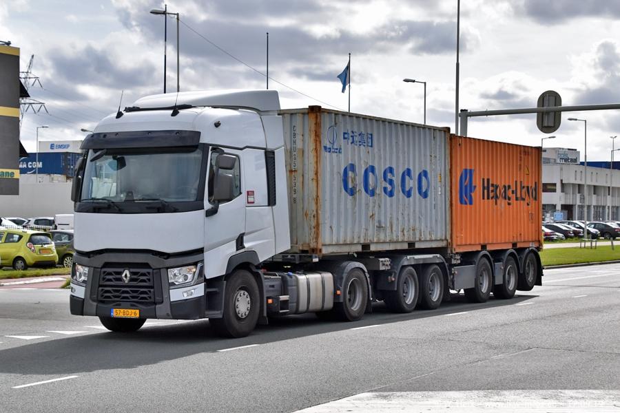 20190621-Rotterdam-Containerhafen-00893.jpg