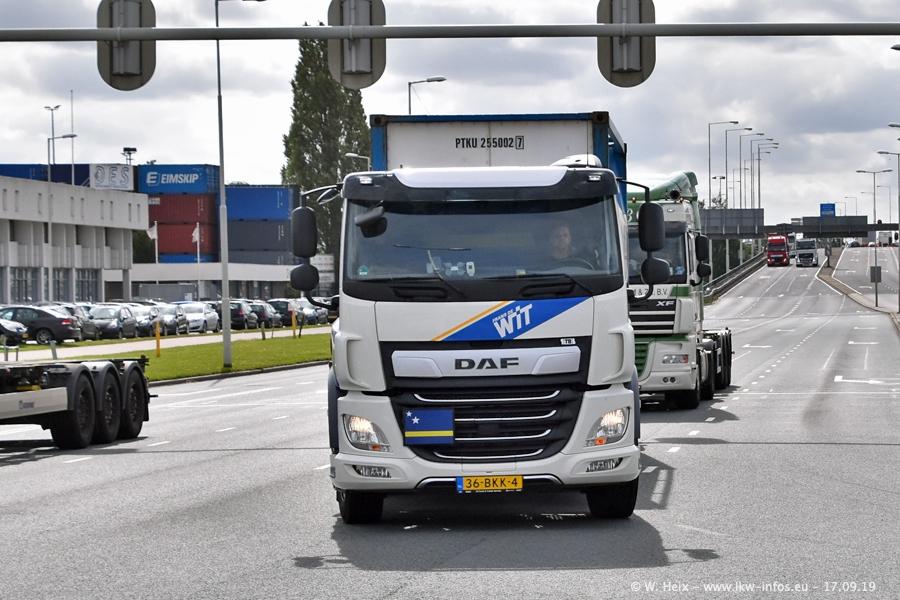 20190621-Rotterdam-Containerhafen-00894.jpg