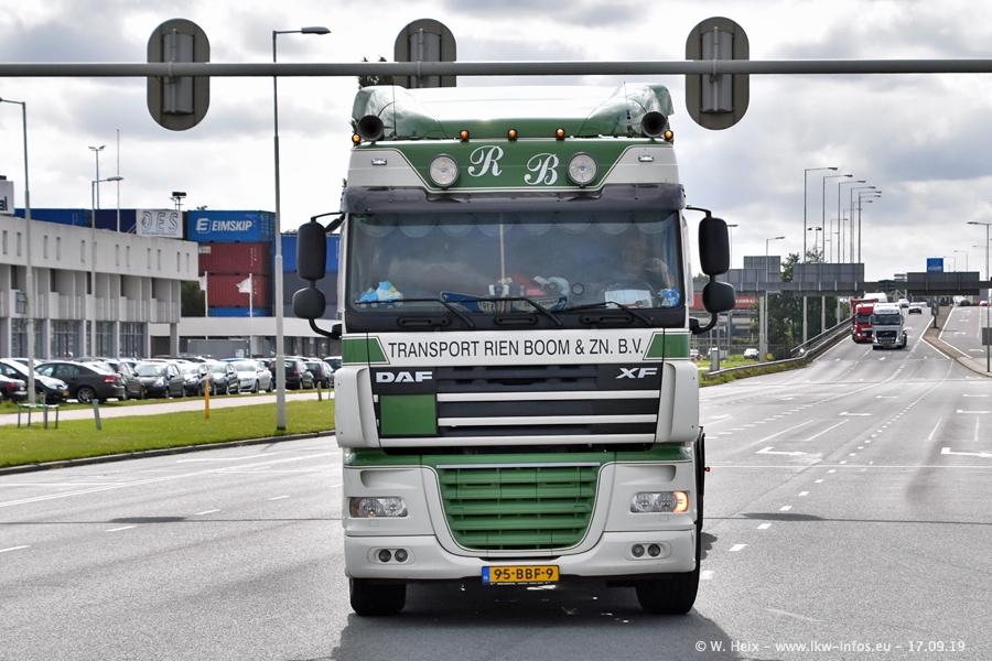 20190621-Rotterdam-Containerhafen-00896.jpg