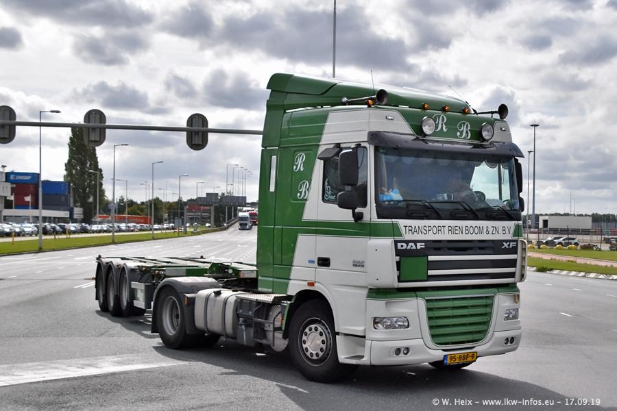 20190621-Rotterdam-Containerhafen-00897.jpg