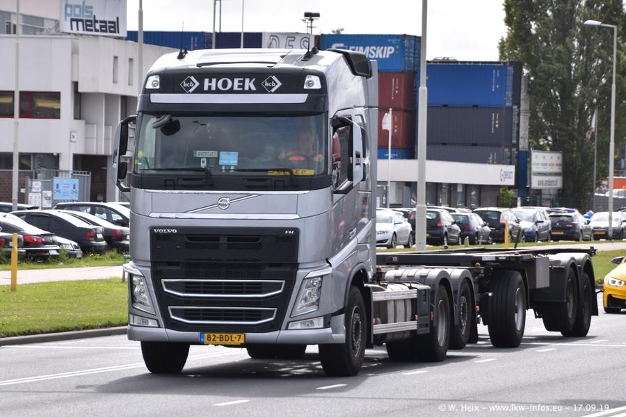 20190621-Rotterdam-Containerhafen-00901.jpg