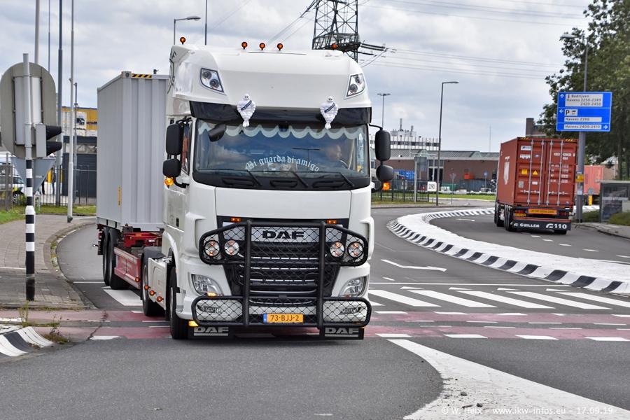 20190621-Rotterdam-Containerhafen-00902.jpg