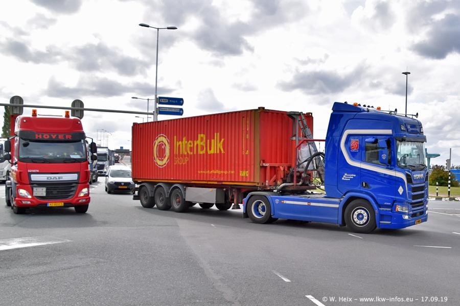 20190621-Rotterdam-Containerhafen-00903.jpg
