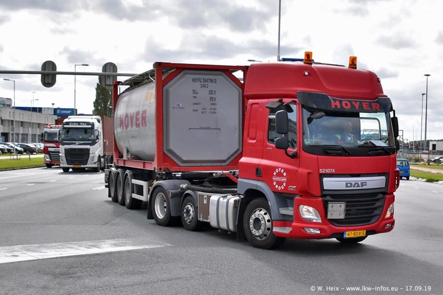 20190621-Rotterdam-Containerhafen-00904.jpg