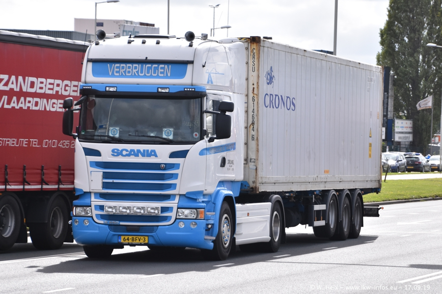 20190621-Rotterdam-Containerhafen-00909.jpg