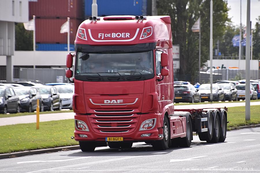 20190621-Rotterdam-Containerhafen-00910.jpg