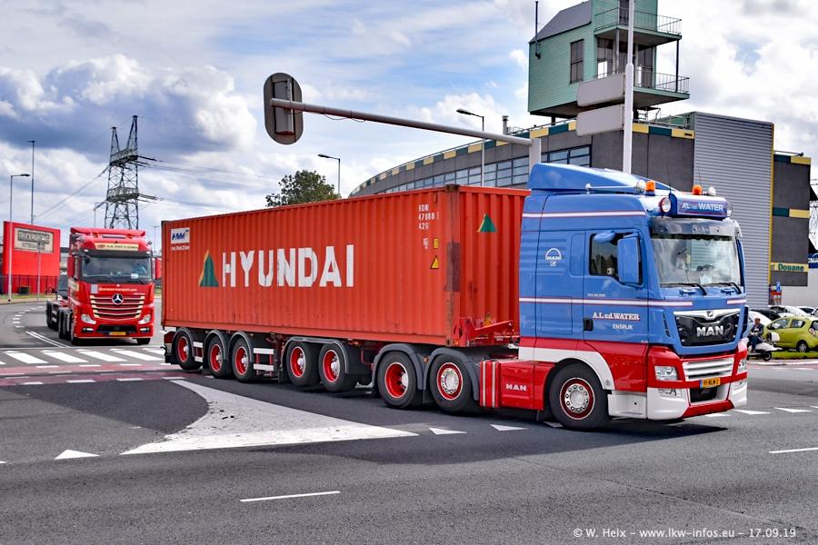 20190621-Rotterdam-Containerhafen-00911.jpg